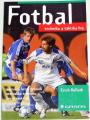 Kollath Erich - Fotbal: Technika a taktika hry