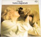 LP Hana Zagorová - Střípky