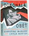 McGuire Christine, Norton Carla - Dokonalá oběť