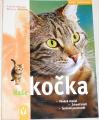 Müller Ulrike, Wegler Monika - Naše kočka