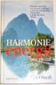 Olvedi Ulli - Harmonie energií pro všední dny