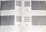 Pudilová Zdenka - Vzory pro ruční pletení
