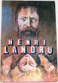Ronský Zdeněk - Henri Landru