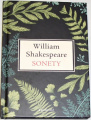 Shakespeare William - Sonety