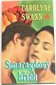 Swann Carolyne - Smaragdový hřích