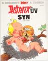 Uderzo Albert - Asterixův syn