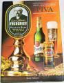 Verhoef Berry - Velká encyklopedie piva