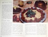 Vydrová Anna - Svetová kuchárka