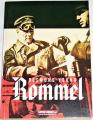 Young Desmond - Rommel