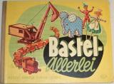 Bastel-Allerlei