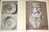 Černohorský Karel - Moravská lidová keramika
