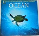 Daniels Patricia - Oceán