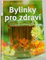 Górnicka Jadwiga - Bylinky pro zdraví