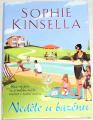Kinsella Sophie - Neděle u bazénu