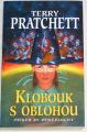 Pratchett Terry - Klobouk s oblohou