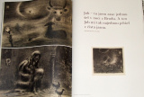 Reynek - Katalog výstavy
