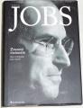 Schůlender Brent, Tetzeli Rick - Steve Jobs: Zrození vizionáře