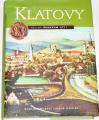 Sýkorová Lenka - Klatovy (dějiny českých měst)