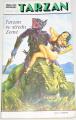 Burroughs Edgar Rice - Tarzan: Tarzan ve středu země