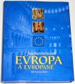 Duroselle Jean- Babtiste - Evropa a evropané