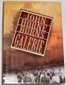 Burns John Horne - Galerie