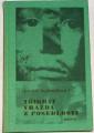 Highsmithová Patricia - Třikrát vražda z posedlosti