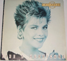 LP C. C. Catch - Like a Hurricane