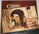 LP Francis Gabriel - Carte Postale