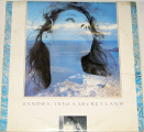 LP Sandra - Into a Secret Land