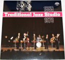 LP Traditional Jazz Studio 1959 - 1979