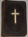 Maria unser Trost - Ein katholisches Gebetbuch für Fromme Christen