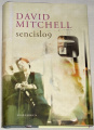 Mitchell David - Sencislo9