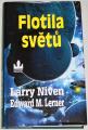 Niven Larry, Lerner Edward M. - Flotila světů