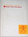 Partyková Vilma - Urinoterapie a nemoci
