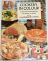 Patten Marguerite - Cookery in Colour
