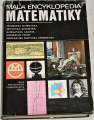 Šalát Tibor - Malá encyklopédia matematiky