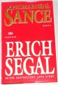 Segal Erich - Promarněná šance
