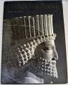 Stierling Henri - Starověká Persie
