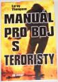 Thompson Leroy - Manuál pro boj s teroristy
