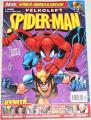 Velkolepý Spider-Man č. 12/2008