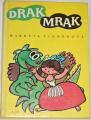 Zinnerová Markéta - Drak Mrak