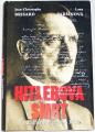 Brisard J.-Ch., Paršinová L. - Hitlerova smrt