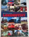 de Cet Mirco, Kent Alan - Encyklopedie lokomotiv