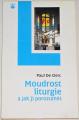 De Clerc Paul - Moudrost liturgie a jak jí porozumět