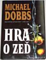 Dobbs Michael - Hra o zeď