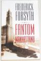 Forsyth Frederick - Fantom Manhattanu