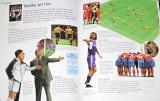 Gifford Clive - Fotbal