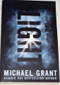 Grant Michael - Light