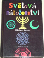 Keene Michael - Světová náboženství