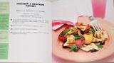 Lehká a zdravá kuchyně - 1001 receptů